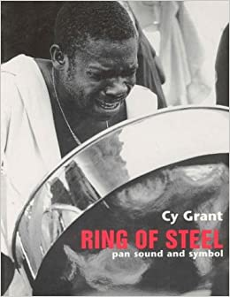 Como Descargar Libros Ring Of Steel: Pan Sound And Symbol Directas Epub Gratis