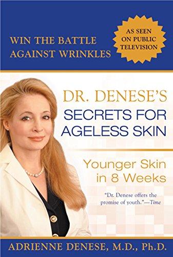 Adrienne Skin Care - 2