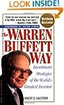 The Warren Buffett Way: Investment St...