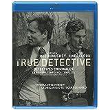 True Detective, Temporada 1