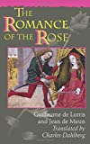 Many English-speaking readers of the Roman de la rose, the famous dream allegory of the thirteenth century, have come to rely on Charles Dahlberg's elegant and precise translation of the Old French text. His line-by-line rendering in contemporary ...