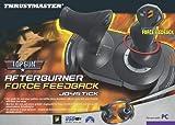 Thrustmaster Top Gun Afterburner FFB Joystick (2969050)