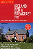 Stilwell's Ireland Bed and Breakfast 2002, , 1900861305