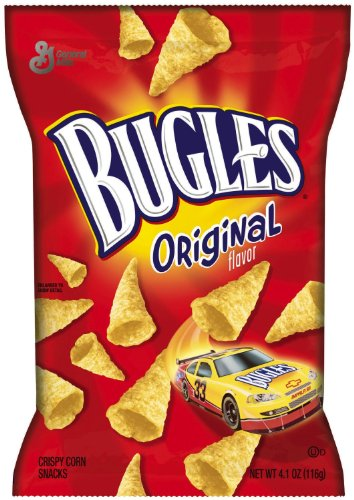 bugles-crispy-corn-snacks-original-41-ounce-packages-pack-of-24