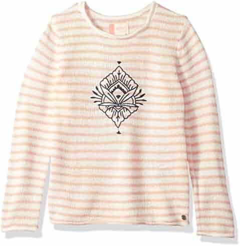 Push2Posh Newborn Baby Girl Romper Cotton Polkadot Pajamas Bodysuit One-Piece Outfits