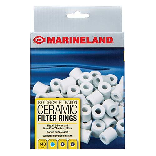 MarineLand Ceramic Filter Rings