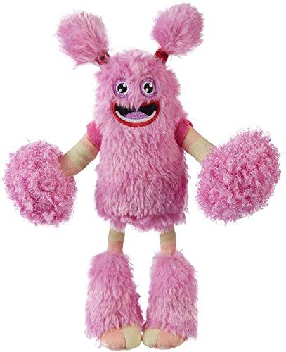My Singing Monsters Pom Pom Plush with Sound JungleDealsBlog.com