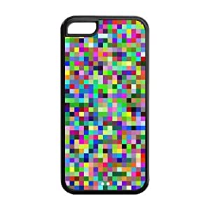 4s case,Squares 4s cases,4s case cover,iphone 4s case
