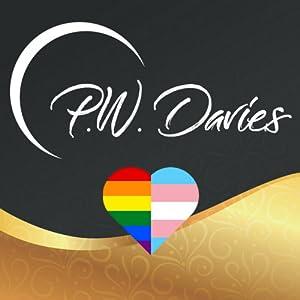 P. W. Davies