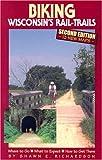 Biking Wisconsin s Rail-Trails