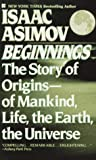 Beginnings, Isaac Asimov, 0425115860