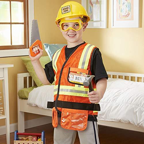 Buy toddler boy halloween costumes