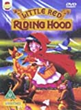 Little Red Riding Hood [DVD]