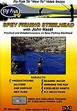 Spey Fishing Steelhead with John Hazel