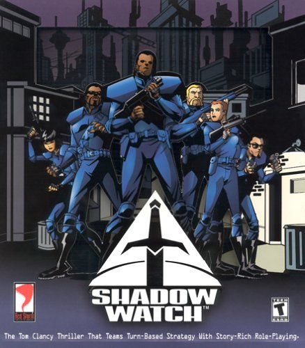 shadow-watch-pc