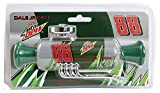 Dale Earnhardt Jr ~ Dale Call Vroom Commercial Duck Call ~ Brand New in Original Package! by Motorsports Authentics