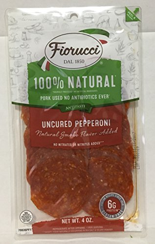 4oz-fiorucci-uncured-pepperoni-sliced-100-natural-no-msg-one-bag