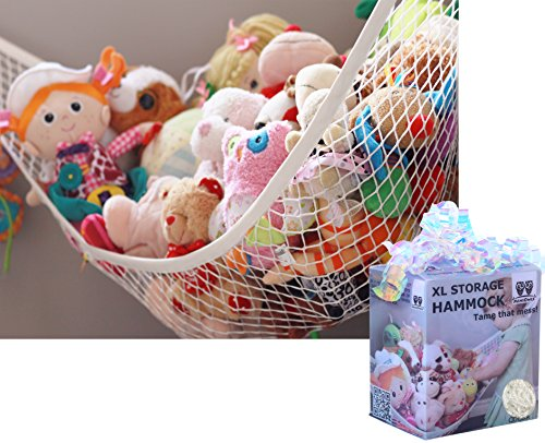 MiniOwls Organizer cluttering Solution Inexpensive product image
