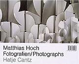Matthias Hoch, Sabine Maria, Harald Kunde, 3775715932