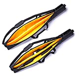 #8: Pixelstick Lightpainting LED Tool