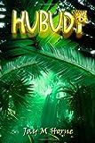 Hubudi, Jay Horne, 1456584901