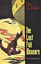 The Last Full Measure: A Katy Green Mystery (the Katy Green Mysteries Book 3) From Words & Pictures
