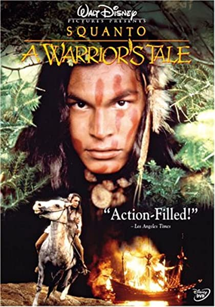 Eric Schweig Dating : He is an actor, known for the last of the mohicans (1992)