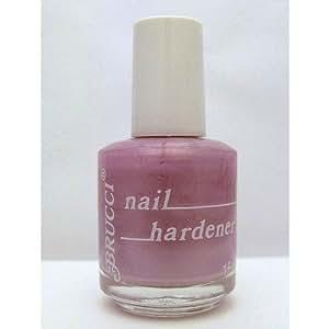 Amazon.com: Brucci Nail Polish So Lilacable (Pack of 6