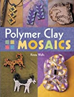 Mosaic Artist's Bible: Over 300 Traditional And