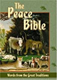 The Peace Bible, , 1890688223