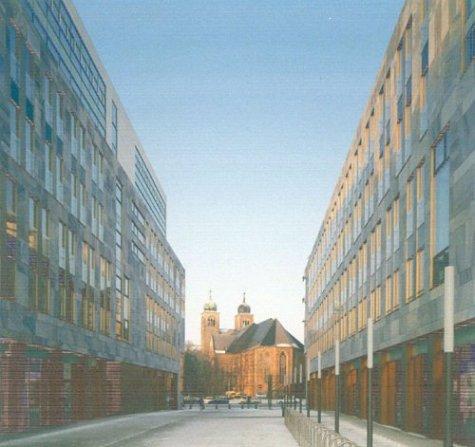 Download Bolles + Wilson Landeszentralbank, Magdeburg: Opus 51 ebook