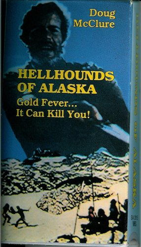 Hellhounds Of alaska