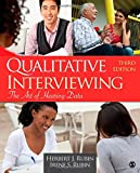 Qualitative Interviewing 9781412978378