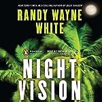 Night Vision | Randy Wayne White