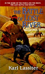 The Battle Of Lost River