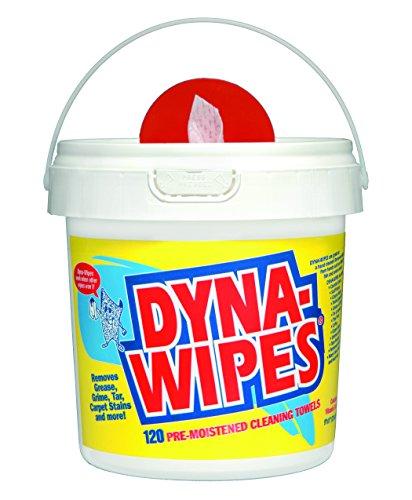 DYNA-WIPES 9