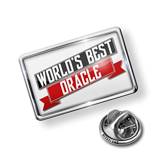 pin-worlds-best-oracle-lapel-badge-neonblond