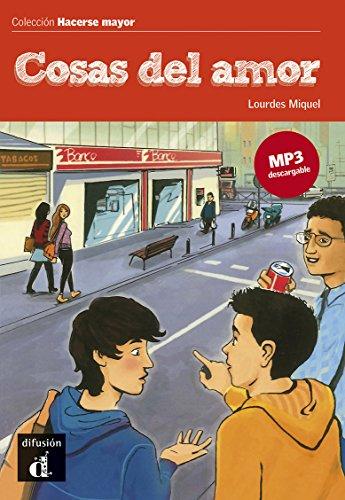 rse mayor nº 2) (Spanish Edition) ()