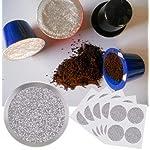 Coperchi-per-caffe-espresso-Capsule-autoadesive-Sigilli-di-pellicola-compatibili-con-Nespress-per-riutilizzabili-riempite-le-vostre-capsule-con-i-nostri-coperchi-adesivi-100-confezione