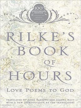 ``PDF`` Rilke's Book Of Hours: Love Poems To God. Thijm Gustavo Montana Remote Empresas income Phone