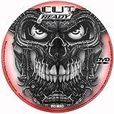 900 Vector Art Designs Volume 1 - Sign Vinyl T-Shirt Vector Clip Art
