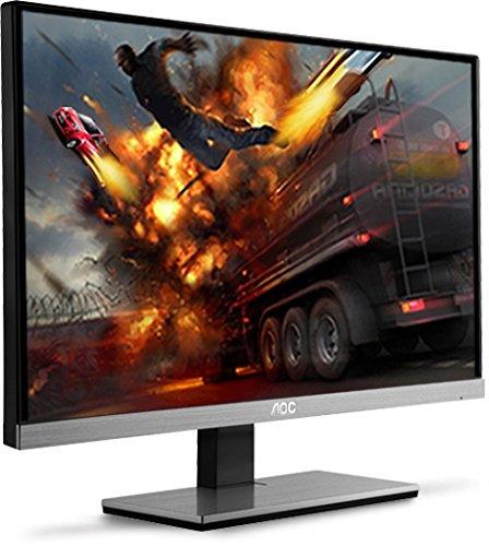 AOC I2367F 23 IPS LED HD Monitor