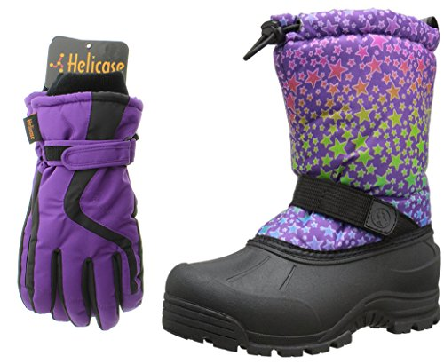 Northside Frosty Matching Waterproof Toddler product image