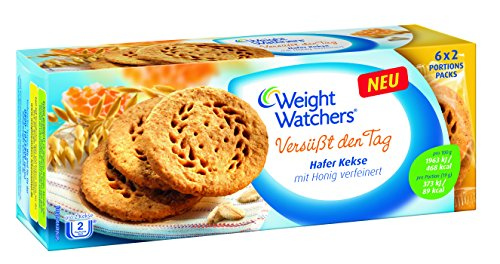 weight-watchers-oat-digestive-biscuits-114g