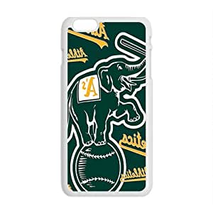 Athletic New Style High Quality Comstom Protective case cover For iPhone 6 Plaus