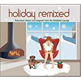 Holiday Remixed