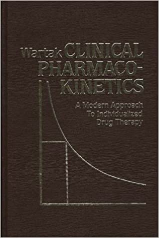 Clinical Pharmacology And Therapeutics Pdf