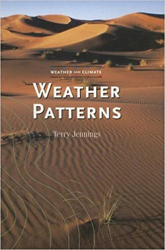 ~TOP~ Weather Patterns (Weather And Climate). sector World Ciudad plans legal todas