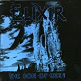 The Son of Odin by Elixir