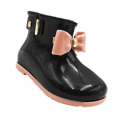 on sale 82c6d 59671 uirend Schuhe Stiefel Stiefeletten Mädchen Jungen - Kinder ...